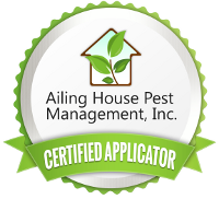 certified pest control inspector-carmel ca-ailing house pest management-contact us image