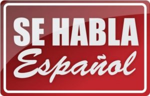 We Speak Spanish - Termite Control Exterminator - Ailing House Pest Management